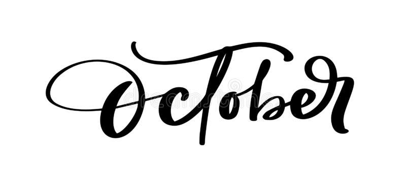 Tháng mười về - Tống Thùy Nga