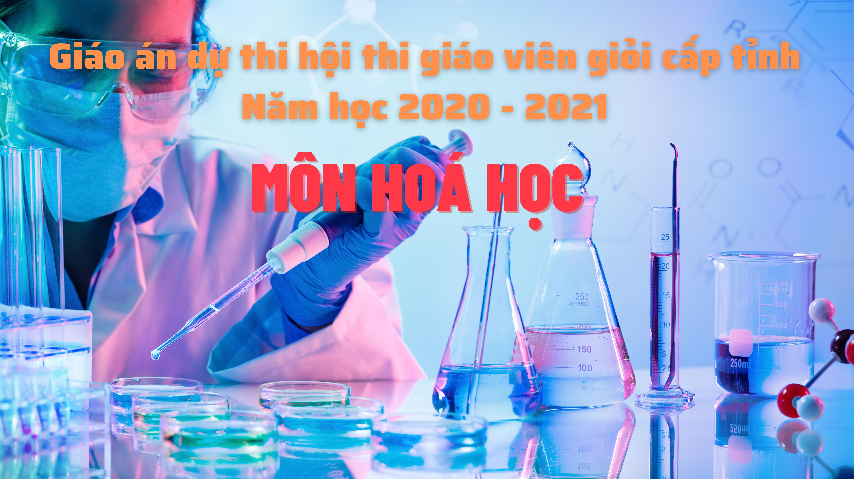 [KHDH] [Môn Hóa học] Hợp chất của cacbon