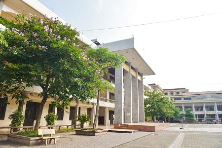 Kế hoạch đổi mới công tác tuyển sinh vào lớp 10 trường THPT chuyên Lê Hồng Phong, giai đoạn 2020 - 2025