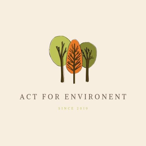 [CLB Môi trường] AFE – Mầm non mới trên chặng đường bảo vệ môi trường