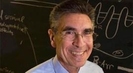 Nước Mỹ giành trọn giải Nobel Hóa học 2012