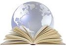 10 cuốn sách mê hoặc độc giả trẻ thế giới