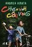 10 cuốn sách hay ở Việt Nam năm 2012