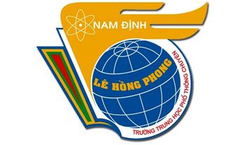 Thông báo của UBND tỉnh, SGDĐT và nhà trường V/v tiếp tục cho trẻ em, HSSV tạm thời nghỉ học để phòng chống dịch do nCoV gây ra